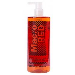 Planta Gainer Pro Macro RED 500 ml  Aqua Art