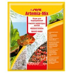 Sera Artemia-Mix 18g