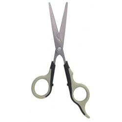 Nożyczki do strzyżenia 18cm