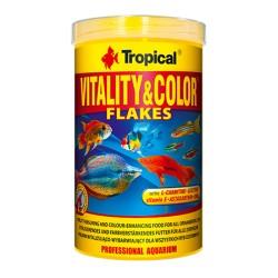 VITALITY & COLOR 250ml
