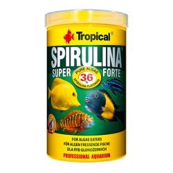 SUPER SPIRULINA FORTE 250ml