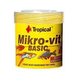 MIKROVIT BASIC 50ml
