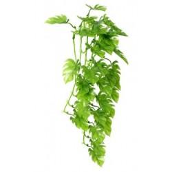 Sztuczna roślina Bluszcz Philo