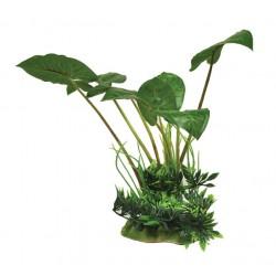 Sztuczna roślina - 23cm