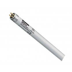 Sylvania świetlówka Grolux 1449 mm T5 80W
