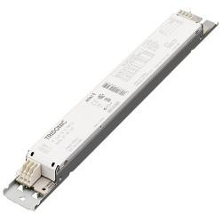 Tridonic Statecznik PC T8 PRO lp 3/4x18