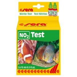 Sera NO2-Test (test na azotyny)