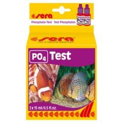 Sera PO4-Test (test na fosforany)