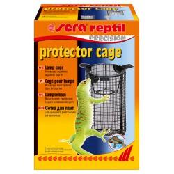 Sera reptil protector cage