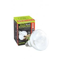 Solar D3 UV Basking Bulb