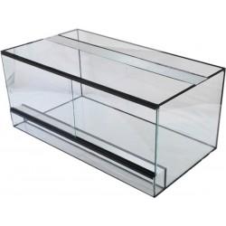 Terrarium 100x50x50