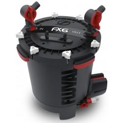Filtr FLUVAL FX6