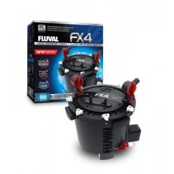 Filtr FLUVAL FX4