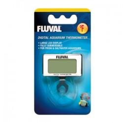 Termometr elektryczny Fluval
