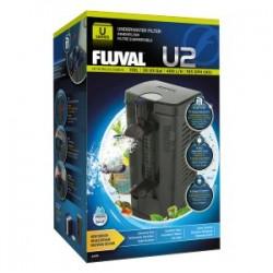 FLUVAL Filtr wewnętrzny U2