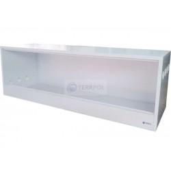 Terrarium 100x50x45cm