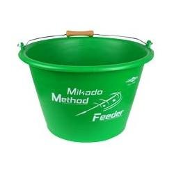 Mikado Wiadro Method Feeder