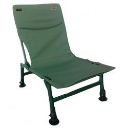 Mikado Fotel First Basic Chair