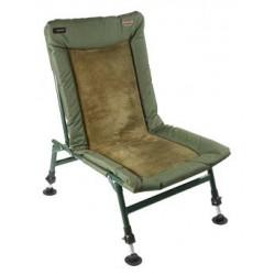 Mikado Soft Stalker Chair