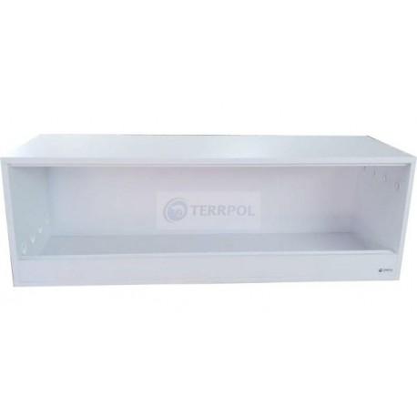 Terrarium 120x40x40