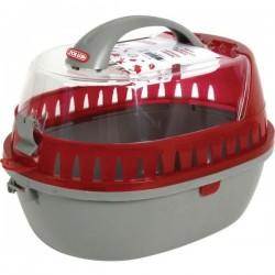 Zolux Transporter dla gryzoni
