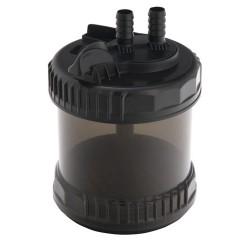 Pojemnik przedłużka do filtra Multikani