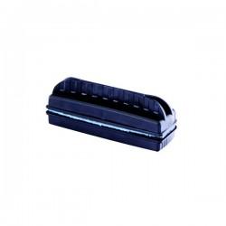 Czyścik magnetyczny 4-6mm Aqua Szut