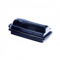 Czyścik magnetyczny 8-10mm Aqua Szut
