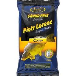 Grand Prix Carp