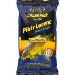 Grand Prix Carp Scopex