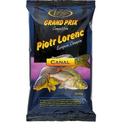 Grand Prix Canal