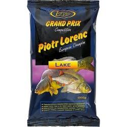 Grand Prix Lake