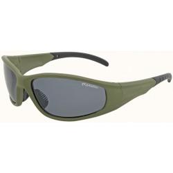 Kamatsu Okulary polaryzacyjne przyciemniane nr1