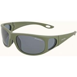 Kamatsu Okulary polaryzacyjne przyciemniane nr3