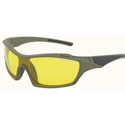 Kamatsu Okulary polaryzacyjne rozjaśniające nr4