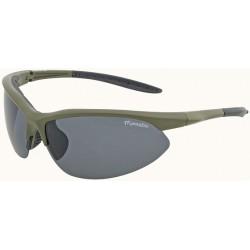 Kamatsu Okulary polaryzacyjne przyciemniane nr5