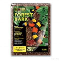 Podłoże Forest Bak do terrarium  8,8L Exo Terra