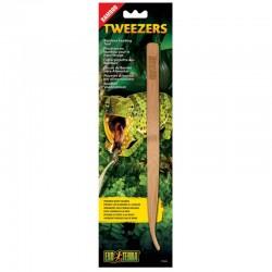 Bambusowa pinceta do karmienia Exo Terra