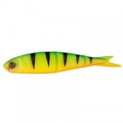 Fire Tiger 13 cm