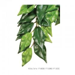 Roślina sztuczna Ficus Large Exo Terra