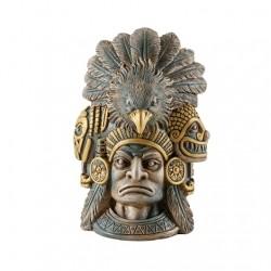 Kryjówka Aztec wojownik  Exo Terra