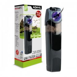 Filtr wewnętrzny UNI FILTER UV 750 POWER Aquael