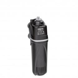 Filtr wewnętrzny Fan Filter 1 Aquael