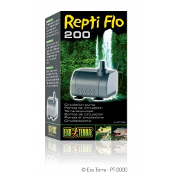 EXO TERRA Repti flo 200 Pompka do wodospadu
