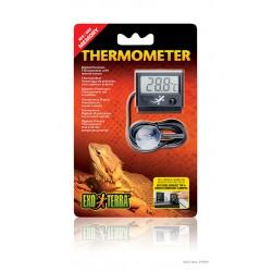 Termometr elektroniczny Exo Terra