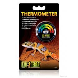 Termometer Exo Terra