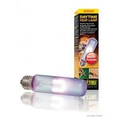 Żarówka Daytime Heat Lamp T10/40W Exo Terra