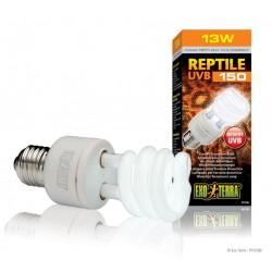 Żarówka Reptile UVB 150 13W Exo Terra