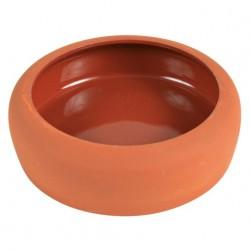 Miska ceramiczna na robaki