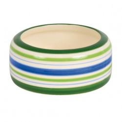 Miska ceramiczna dla świnki morskiej kolor